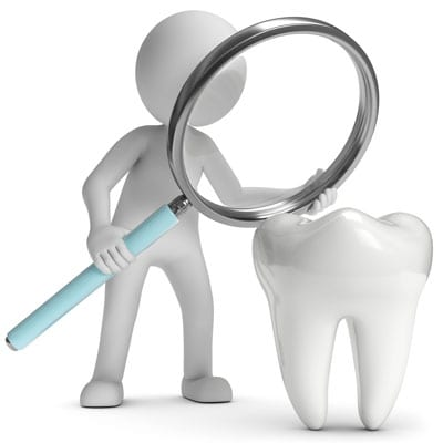 Dentist Patient Resources